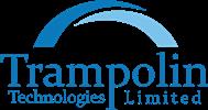 Trampolin Technologies